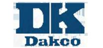 DAKCO