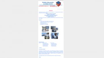 obuka za polaganje ispita za bezbednost i zdravlje na radu
